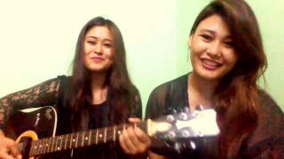 Bangla New Song Ichchey Manush cover song