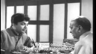 Sabarmati | Bengali Movie Part – 3 | Uttam Kumar, Supriya