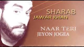 Sharab | Jawar Khan I Mik-A | must watch n s