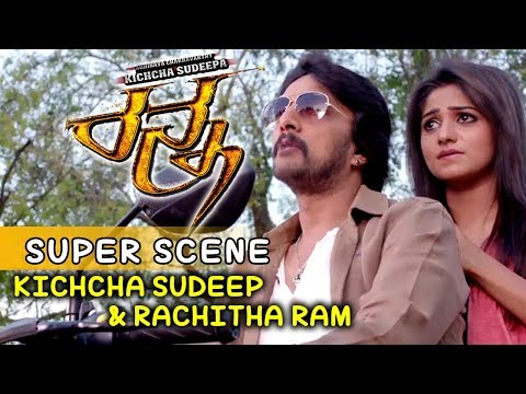 Xxx Mp4 Kiccha Sudeeo Super Stylish Fight Scenes Kannada Action Scenes Ranna Kannada Movie 3gp Sex