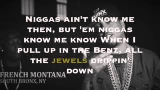 Machine Gun Kelly Till I Die Pt 2 Lyrics