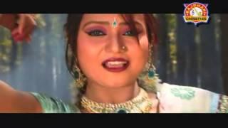 Hd New 2014 Hot Nagpuri Songs Jharkhand Pipar Pataiya Niyar Hile Dole Pankaj