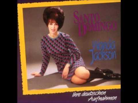 Xxx Mp4 Wanda Jackson Santo Domingo 3gp Sex