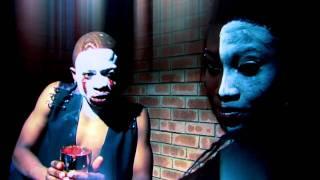 SKELETON   ATI  Directed, Shot & Edited by Tembalami R  Ngorima YouTube sharing