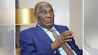 Breaking News - Postponed Elections: Dickson urges Buhari to convene expanded National Council of...