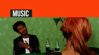 LYE.tv - Nahom Yohannes - ጽብቅትን ዕይንትን | Tsebqtn Eyntn - New Eritrean Music 2014
