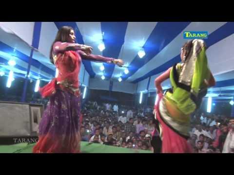 Xxx Mp4 Bhojpuri Dance Video Pramod Premi Yadav Stage Show New Bhojpuri Song 3gp Sex