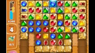 Diamond Digger Saga Level 84