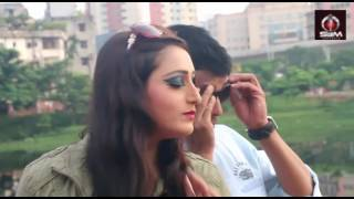 Hatirjheell - Suborna Rupa - Bangla New HD Video 2017