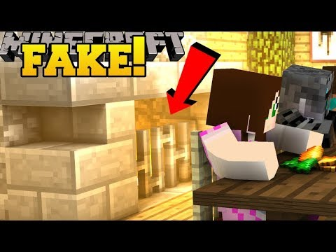 Xxx Mp4 Minecraft THIS FIREPLACE IS FAKE POPULARMMOS MAP Custom Map 3 3gp Sex