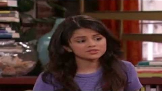 Wizards Of Waverly Place 1x20 Quinceanera