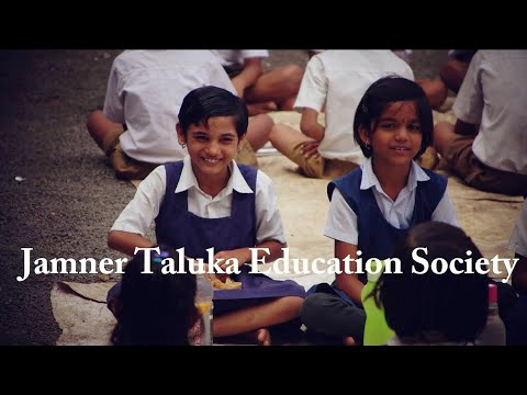 Xxx Mp4 Jamner Taluka Education Society Teaser 3gp Sex