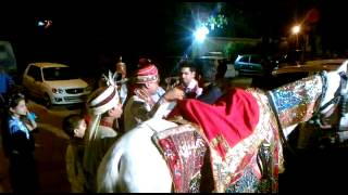deepak ki shadi 29/06/2012