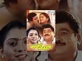 comedy movies   Chikpete Sachagalu – ಚಿಕ್ಪೇಟೆ  (2009)   kannada comedy scenes   kannada comedy