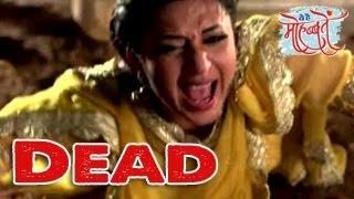 Ye Hai Mohabbatein 29th May 2015 EPISODE | Ishita DIES in EARTHQUAKE