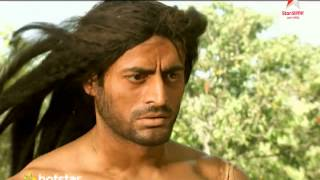 Devadidev Mahadev - Visit hotstar.com to watch the full episode