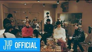 "[GOT7 STUDIO] GOT7 ""Miracle"" Live"