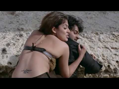 Xxx Mp4 Nayanthara Hot Collection In Slow Motion 3gp Sex