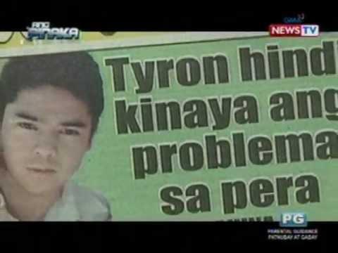 Xxx Mp4 Ang Pinaka Shocking Celebrity Deaths 3gp Sex