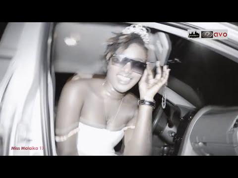 Xxx Mp4 Ebony Performance Miss Malaika 2017 3gp Sex