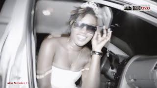 Ebony - Performance @ Miss Malaika 2017