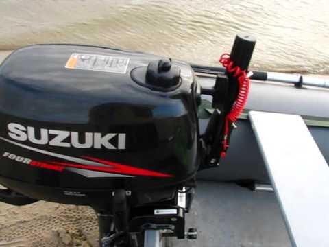 топливные баки на лодочные моторы сузуки
