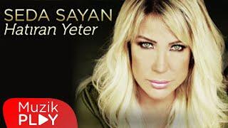 Seda Sayan - Bahçede Mış Mış (Official Audio)