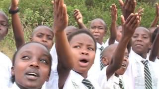 St Charles Motego Educational Centre -- NASUBIRI