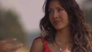 Tralier   Eternamente Tuya Tv azteca