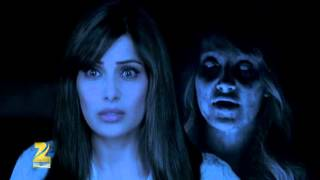 Best of Horror every Sunday on Zee Aflam