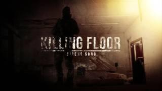 Killing Floor Movie - Sirens Song