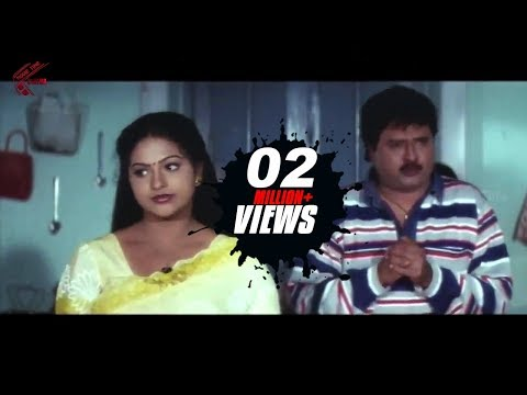 Raasi Remove Her Dress In-front Of Mohan Babu    Post Man Movie