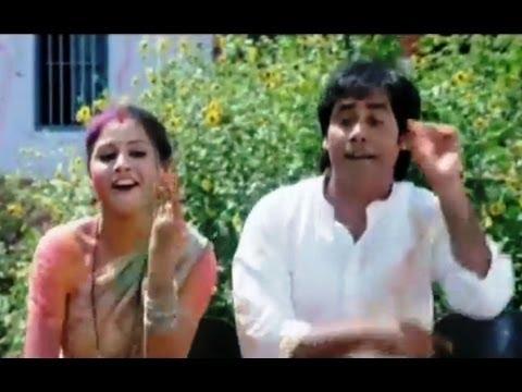 Xxx Mp4 Lal Piyar Hariyar Rang Mein Holi Video Song Chhaila Babu Tu Kaisan Dildar Baadu Ho 3gp Sex