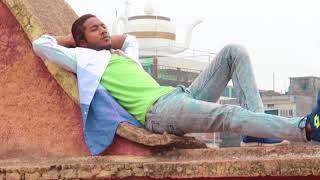 Ar Noy Bhalobasha | Prottoy Khan | Cover by Hazary Masud