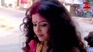 Dweep Jwele Jai - Episode 427 - October 18, 2016 - Best Scene