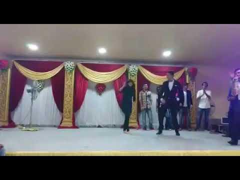Xxx Mp4 CA Ankita Patni Dancing On Cheez Badi H Mast Mast 3gp Sex
