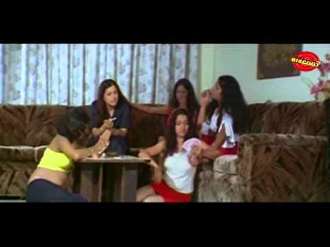 Xxx Mp4 Free Online Hot Movie Live Band – ಲೈವ್ ಬ್ಯಾಂಡ್ 2005 Download Free Kannada HD Movie 3gp Sex