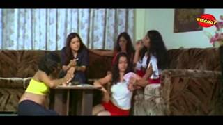 Free Online Hot Movie || Live Band – ಲೈವ್ ಬ್ಯಾಂಡ್ (2005) || Download Free kannada HD Movie