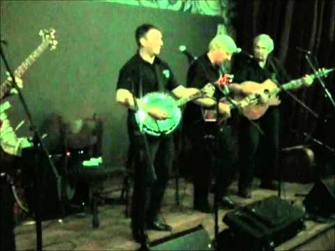 Xxx Mp4 The Original Shebeen Irish Band The Kerry Polkas 3gp Sex