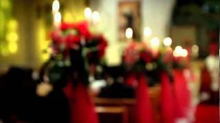 Charbel & Madeleine fleurist Medium web movie
