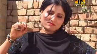 Ran Di Mar Biry Par TeleFilm | Saraiki TeleFilm | Action Saraiki Movie | Thar Production