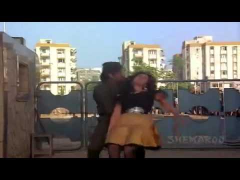 Xxx Mp4 Meenakshi Sheshadri Boob Press 3gp Sex