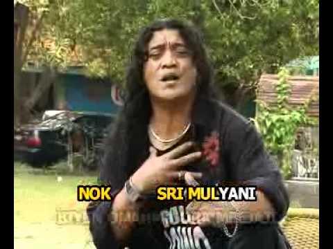 Xxx Mp4 Kere Munggah Bale Campursari Jawa Didi Kempot Flv 3gp Sex