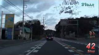 Red Signal 50 2010年度版 Part 27 ~赤信号50stopでどこまでいける?~