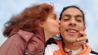 Our TWIN FLAME journey | What are TWIN FLAMES? ❤🌻🌸