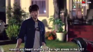 The heirs episode 1 part 8/8