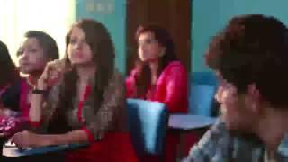 Noygochor ft Tanjib Sarowar   Bangla Song Song 2013 HD