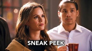 """Take Two 1x04 Sneak Peek """"Ex's and Oh's"""" (HD)"""