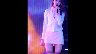 [4k] 161219 아이오아이 I.O.I 픽미 PICK ME 임나영 Lim Na Young @ 강남스퀘어 By Sleeppage