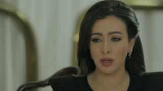 لحظة الندم اللي بتيجي بعد فوات الاوان، لحظة محدش يقدر يستحملها و خصوصا لو كنت مقصر !!!
